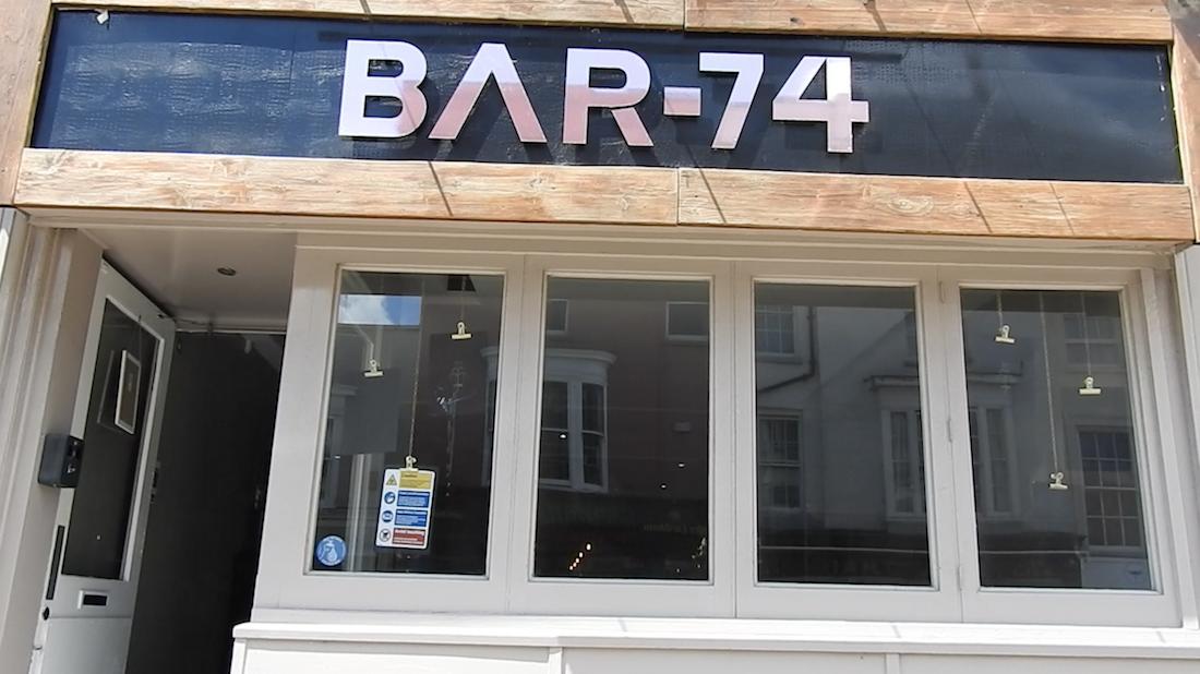 bar74-12