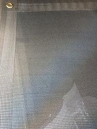 mesh-banners-prettyr.JPG