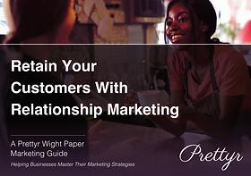 WP-CustomerRelationshipCover.png