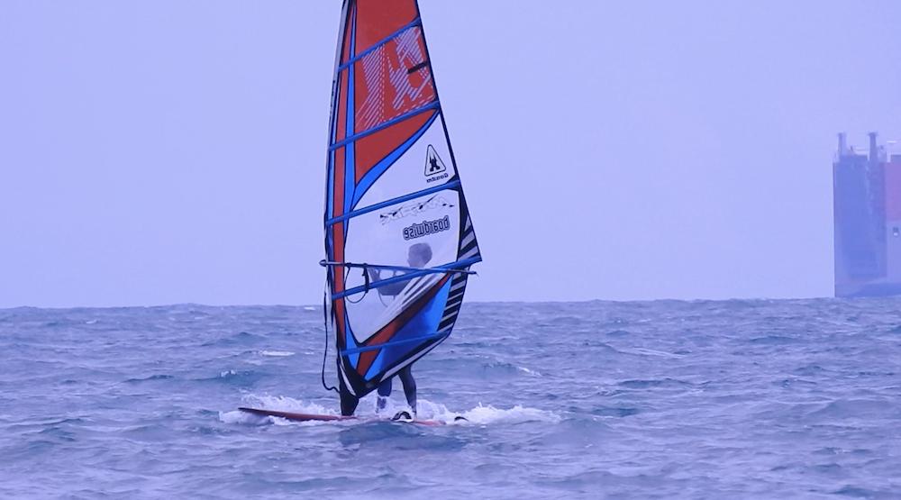 windsurf-wightwater