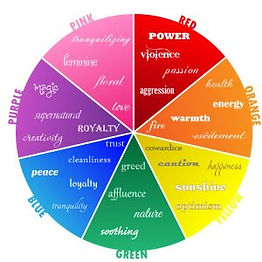 color-prettyr-wheel-300x300.jpg