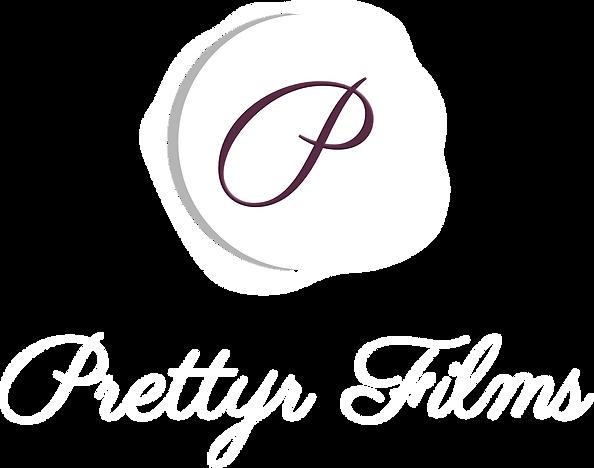 Prettyr-Films-White.png