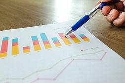 analytics-blur-close-up-commerce-590020.