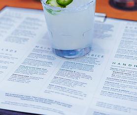 menus-disposable.jpg