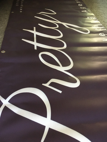 prettyr-pvc-banner1.JPG