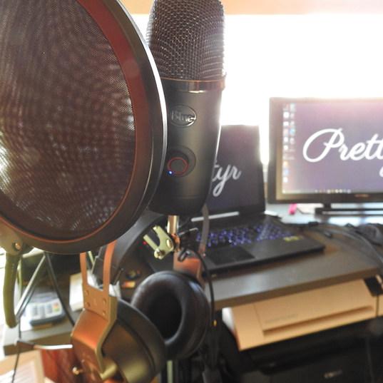 prettyr-studio.JPG