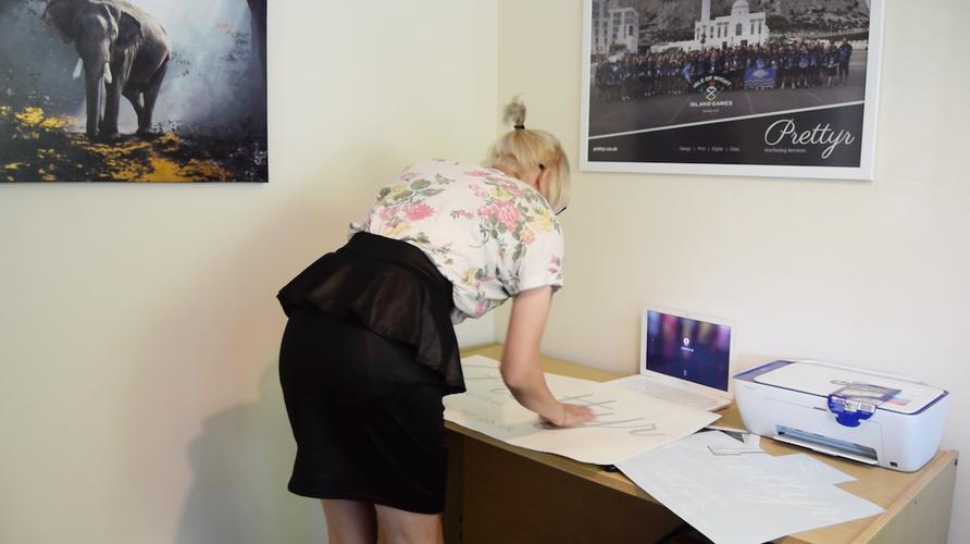 Prettyr-Office-2