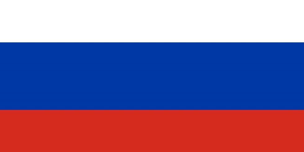 【満員御礼】Vol.015 パスポートのいらない世界旅行 〜ロシア連邦〜