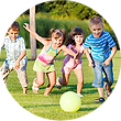 siblings-playing-football.png