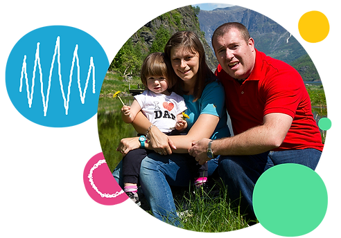What our foster carers say img1.png