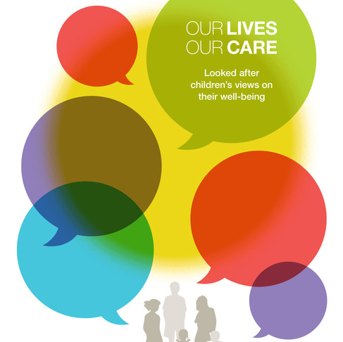 Our Lives Care Report
