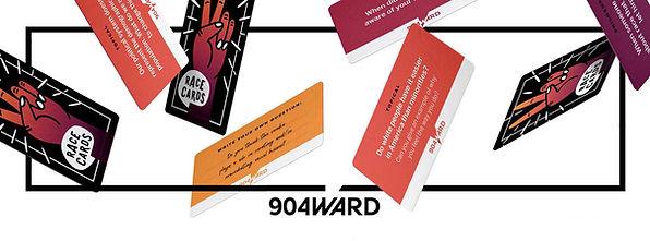 cardsheader.jpg