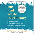 meandmywhitesupremacy.PNG