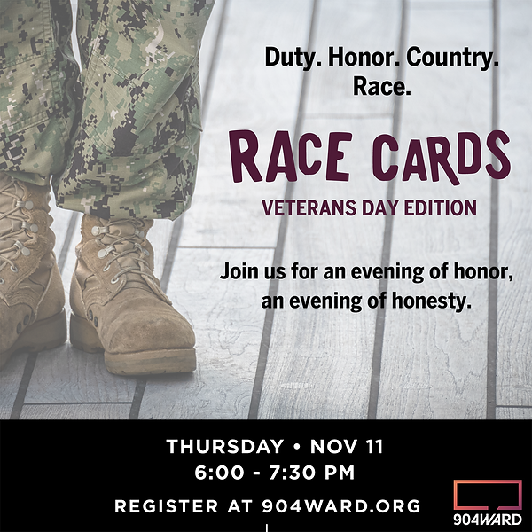 Race Cards Veterans Day Edition.png