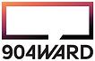 904WARD Logo