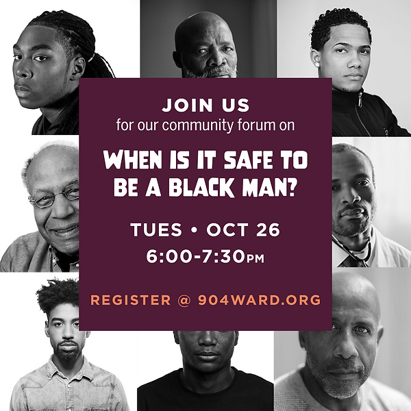 When Is It Safe to Be a BlackMan.10.26.21 Social (1).png