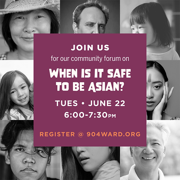 When Is It Safe To Be Asian Social (1).p