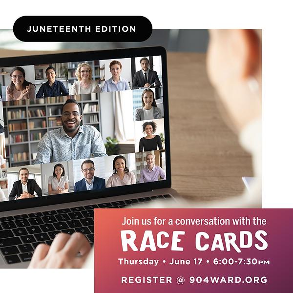 Juneteenth Race Cards Social (2).png