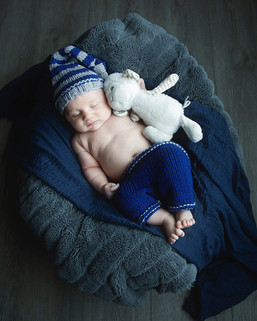 sleepy_baby.jpg
