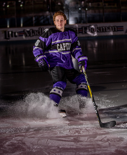Best-Senior-Hockey-Photos