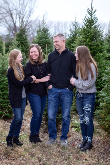 Christmas Tree Photos.jpg