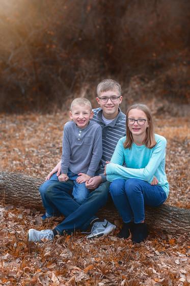 fall_family_photo.jpg