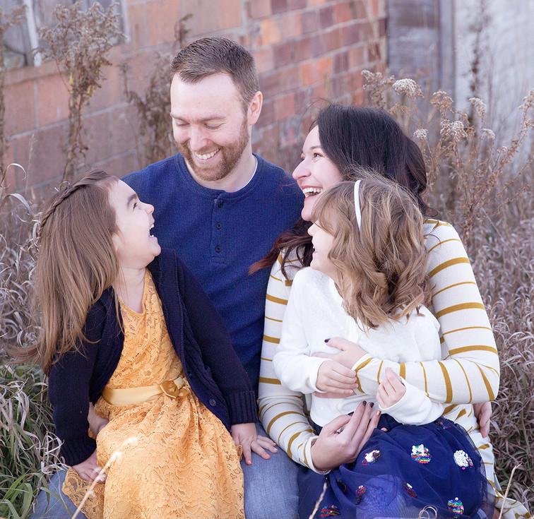 Laughing_Family_photo.jpg