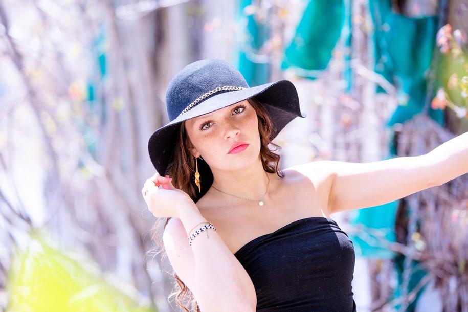 DSM_Senior_Photo_Shoot.jpg