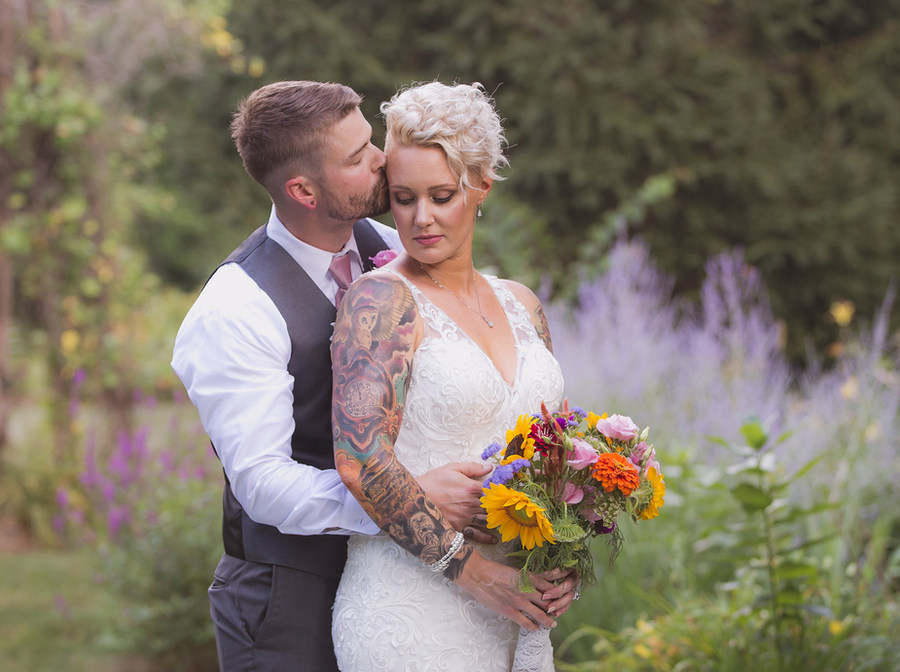 Summer Wedding Photos.jpg
