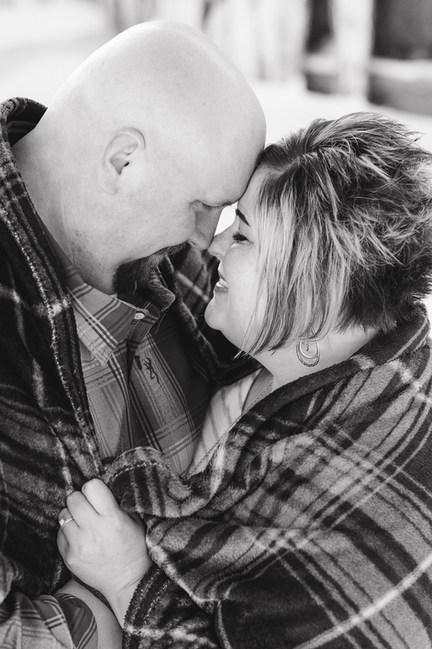 Engagement_Photos.jpg