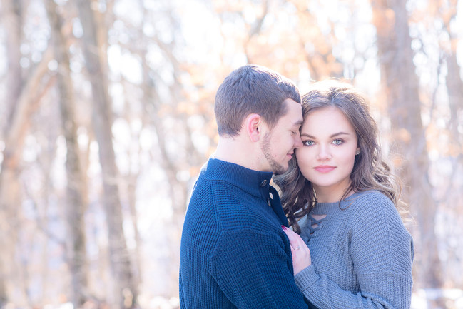 Engagement Photos.jpg