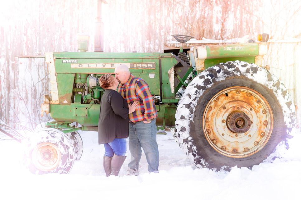 Farm_Engagement_Photos.jpg
