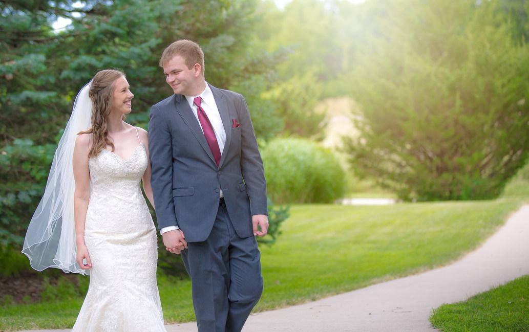 Bride_and_Groom.jpg