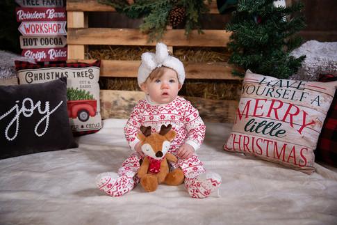Christmas_minis.jpg
