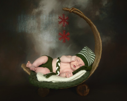 Christmas_Baby.jpg