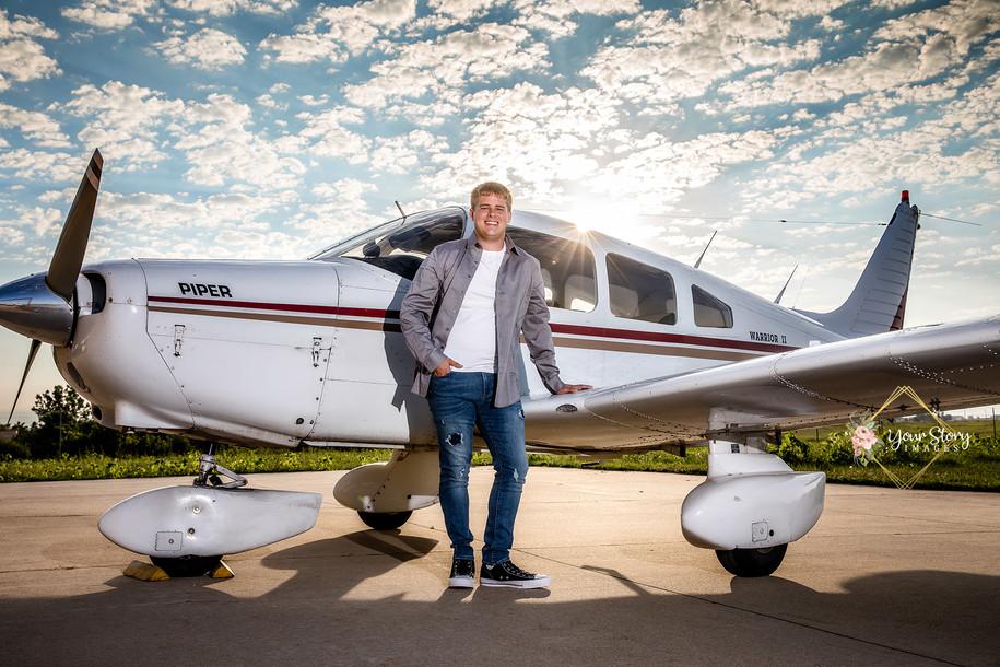 Senior_Airplane.jpg