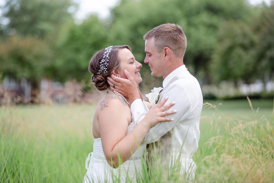 Summer Park Wedding.jpg
