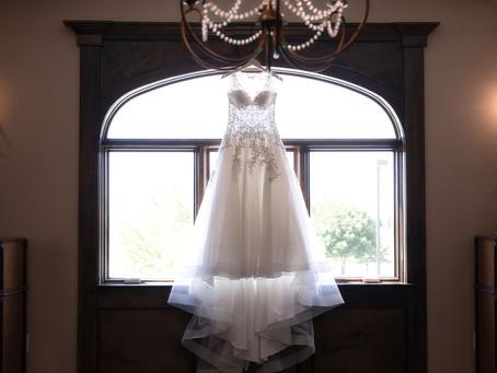 Super Fun Wedding/Bridal Party