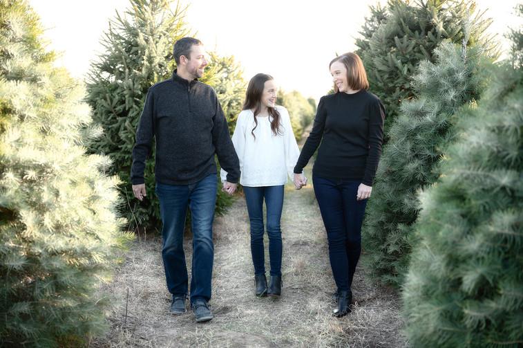 Winter Family Photos.jpg