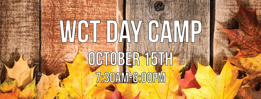 October Day Camp-01.png