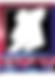 World Championship Taekwondo Logo-01.png