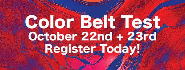 Color Belt Test-01.png