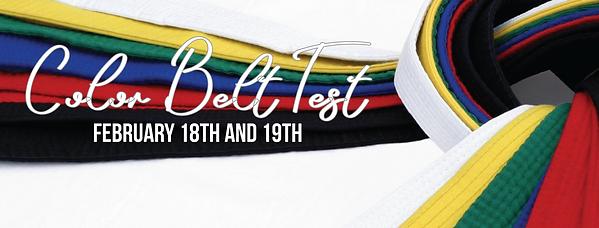 Color Belt -01.png