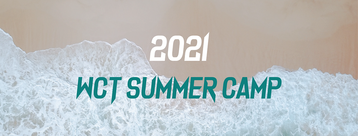 Summer 2021 -01.png