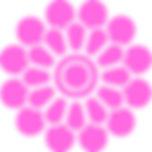 CWL - Modern Flower Logo pink.jpg