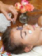 Clia..with Love Crystal Facial Grid.jpg