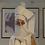 Thumbnail: Cofanetto foto digitali Il Pranzo di Marta