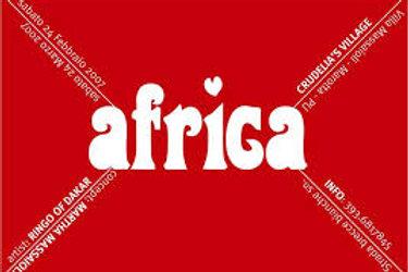 artoline AfricaC