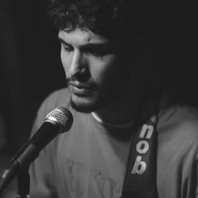 Andre Salomão