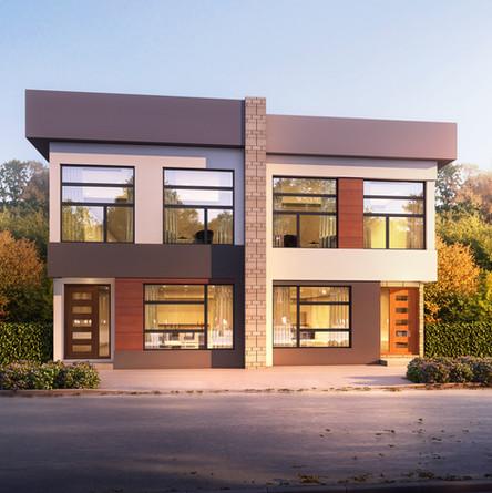 Semi-Duplex I